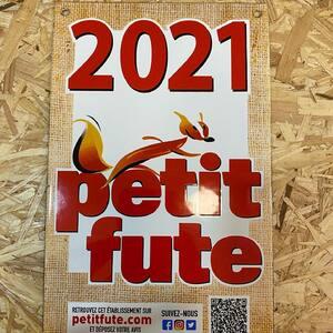Purple Store, présente dans la sélection des boutiques 2021 dans le guide #petitfuté !  Purple Store, bien-être imminent !