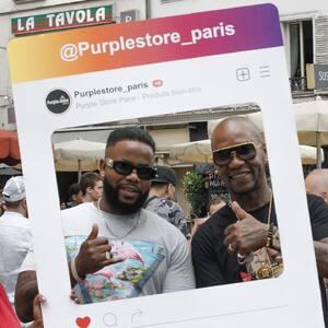 Nouveau #PurpleGram #PurpleStore   #CBDFrance #CBDParis #CBDShop #CBDStore #instapic #instapicture